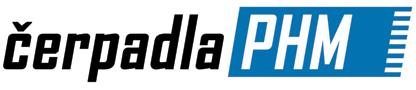 logo_cerpadlaPHM_cz