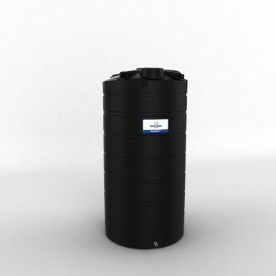 Nádrže na vodu a zavlažovací systémy